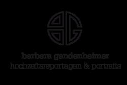 02_logo-gandenheimer-schwarz