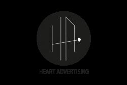03_Logo_Heart_Adv_sw