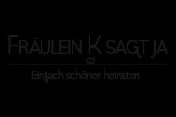 06_logo_frauelein_k_sw