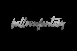 07_Logo_balloon_fantasy_sw
