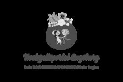 10_Logo_hochzeitsportal_augsburg