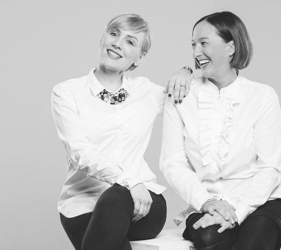 Hello Bride - Karin Mausz, Barbara Gandenheimer