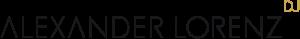aldj-black-logo