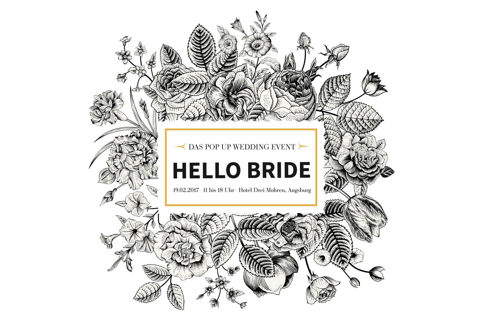 Hello Bride - slider3
