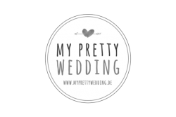 06_Logo_My_pretty_wedding_sw