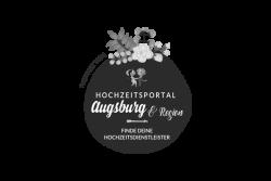 10_Logo_hochzeitsportal_augsburg_neu