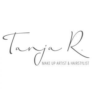 Make-up Artist; Visagist; Hairstylist; Tanja R.; Tanja Röhrle; Augsburg