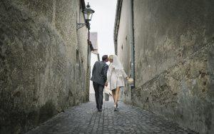 wedding-augsburg-005