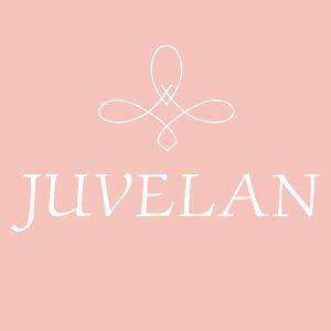 JUVELAN_Logo_Blush