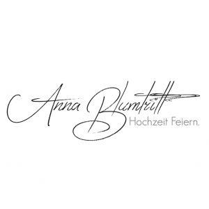 logo_anna_blumtritt