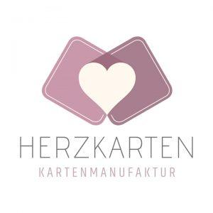 logo_herzkarten_quadratisch
