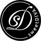 sweetDIVA_Logo_2